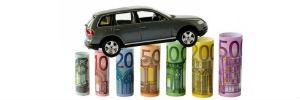 aumenta_prezzo_rcauto_300x100