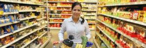 assicurazione_supermarket_300x100