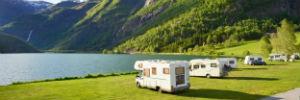 camper_300x100