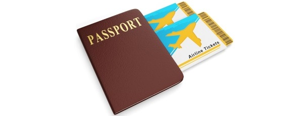 Passaporto guida su tutto quello che bisogna sapere
