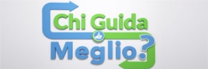 logo Chi Guida Meglio_300x100(2)