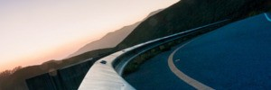 road-569335_300