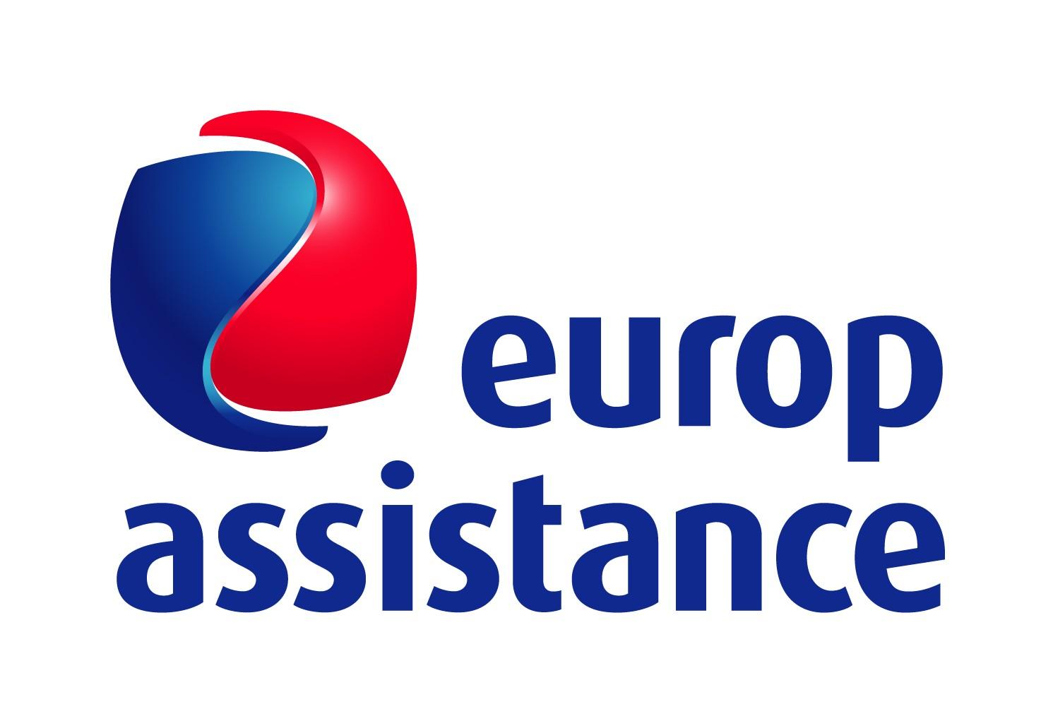 Le Offerte Europ Assistance