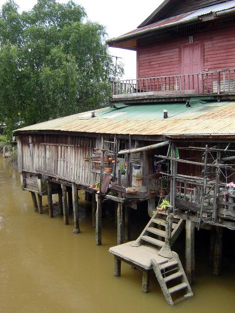 Calamità naturali: assicurazione per la casa