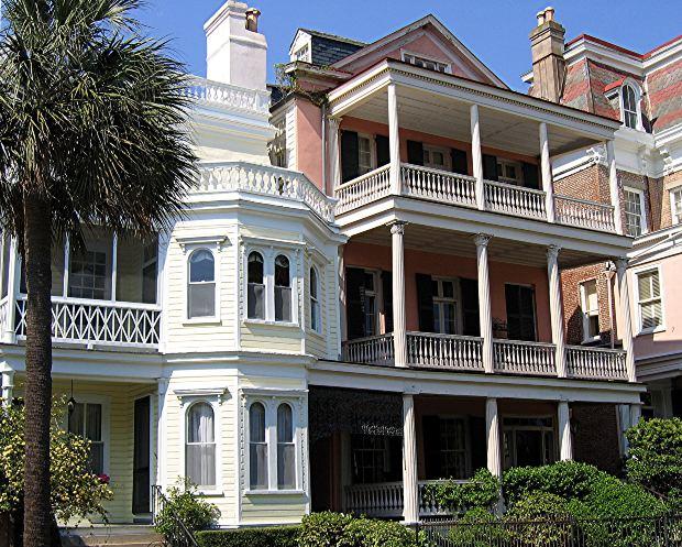 Tutte le spese legate al mutuo - Spese notarili acquisto casa ...