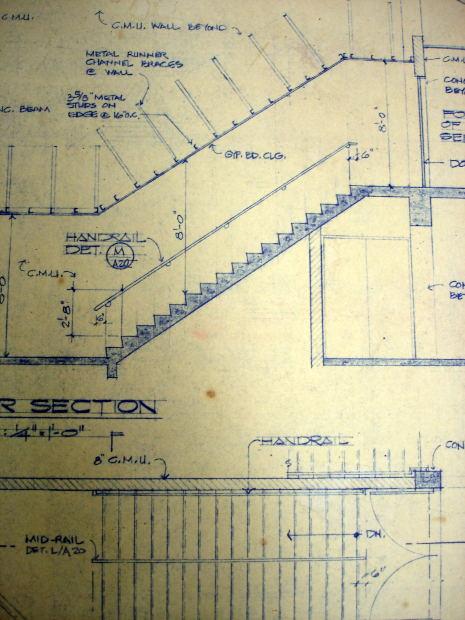 polizza assicurativa obbligatoria per architetti