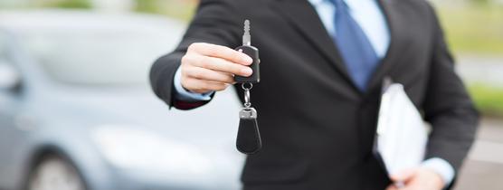 Assicurazione vendita cessione auto - Assicurazione casa si puo detrarre dal 730 ...