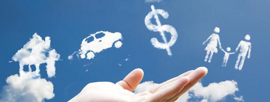 Finanziamenti online prestiti a confronto comparameglio for Finanziamenti online