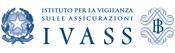 ivas (ex ISVAP)