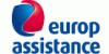 Europ Assistance Assicurazioni