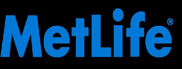 MetLife600